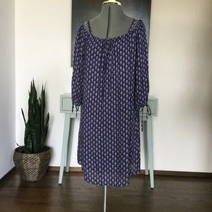 Velvet by Graham & Spencer Dress NWT